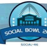 super bowl social 46