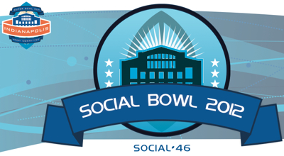 super bowl social 46 Klout, the Super Bowl, and Our Addiction to Shooting the Messenger