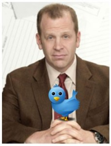 toby flenderson.png 229x300 Social Media Success May Depend on HR