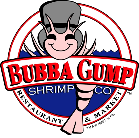 Bubba-Gump-Logo-Small3