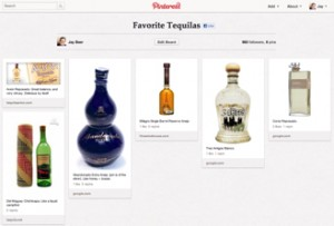 Favorite Tequilas 300x203 9 Social Media Hacks I Use Every Day