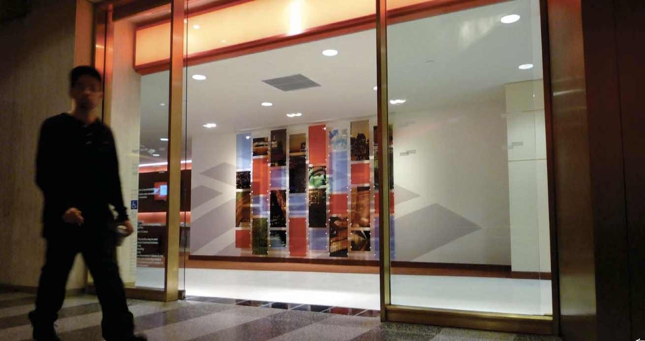 bofa-brand-display