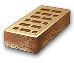 brick 150x127 Planning Your Content Marketing: Bricks vs. Feathers
