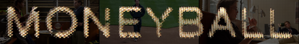 moneyball Moneyball Principles for Content Marketing