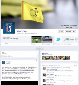 Screen Shot 2012 04 04 at 4.47.05 PM 280x300 Social Pros 10   Lauren Teague, PGA Tour
