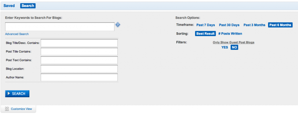 Screen Shot 2012 04 16 at 11.50.36 PM 1024x395 Social Media Time Savers: 4 New Productivity Tools and How to Use Them