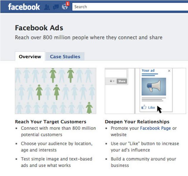 Screen Shot 2012 04 19 at 9.07.15 AM Social Pros 12   Derek Halpern, Social Triggers