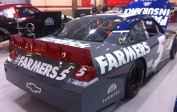 #Farmers5 (2)