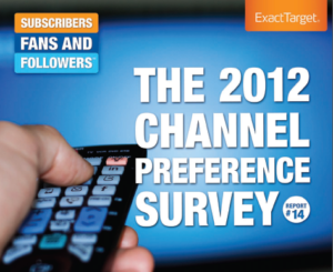 subscribers fans followers 300x245 New Research: Americans Hate Social Media Promotions