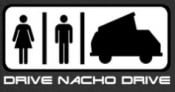Drive Nacho Drive e1336853904460 6 Reasons to Make Your Big Idea Small