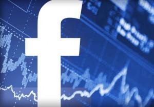 FacebookIPO 610x426 300x209 Social Pros 17   Maria Ogneva, Yammer