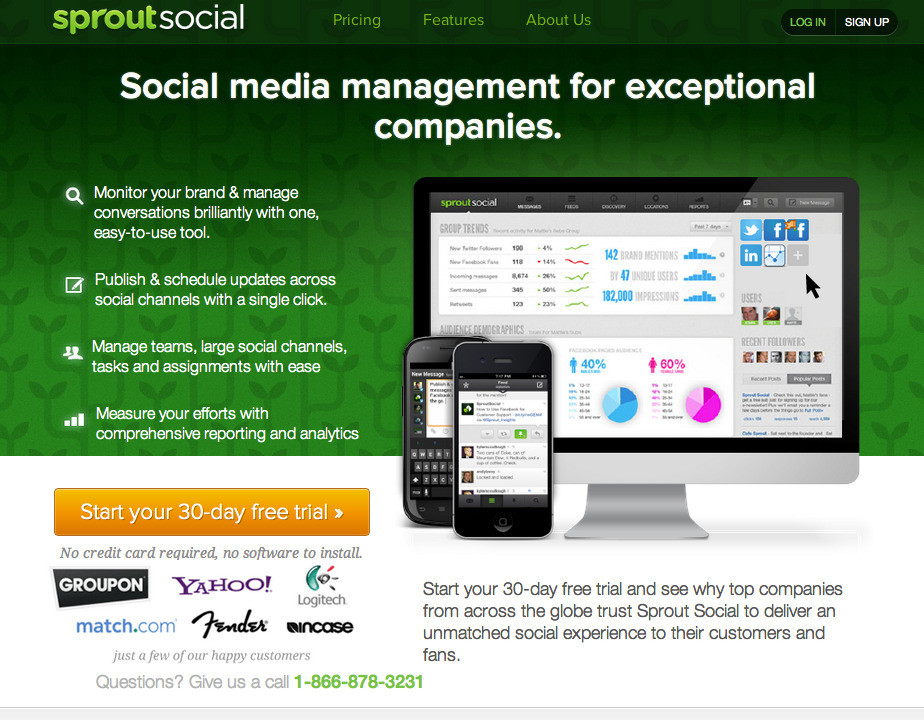 Screen Shot 2012 05 15 at 10.04.37 AM Favorite Social Media Management Tools for Small Business