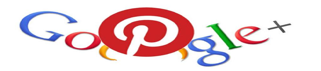 blog image logo pinterest is beating google and is now the 3rd largest social network Social Pros 15   Marcus Sheridan, The Sales Lion