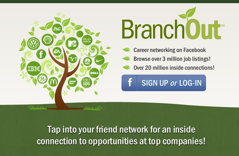 branchouthomepage Dont Be a Social Media Guinea Pig