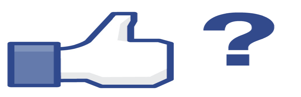 facebook button count is wrong use realshare Social Pros 16   Jay and Eric Strike Back