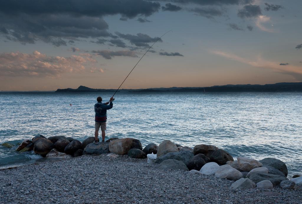 fisherman Social Pros 15   Marcus Sheridan, The Sales Lion