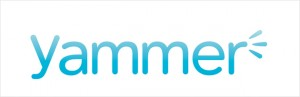 yammer logo1 300x97 Social Pros 17   Maria Ogneva, Yammer