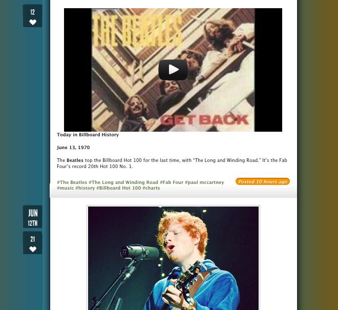 Screen Shot 2012 06 13 at 9.45.40 PM Social Pros 20   Katie Morse, Billboard