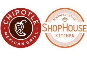 chipotle shophouse new restaurant 590 300x199 Social Pros 21   Joe Stupp, Chipotle