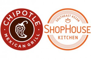 chipotle shophouse new restaurant 590 300x199 Social Pros 21   Joe Stupp, Chipotle