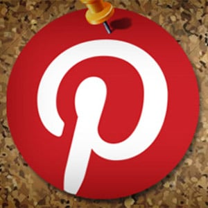 pinterest-image-logo