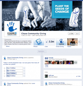 Screen Shot 2012 07 11 at 11.35.54 PM 291x300 Social Pros 24   Shawn Morton, JPMorgan Chase