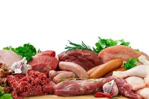 bigstock Assorted Raw Meats 7913956 300x200 Social Pros 23   DJ Waldow, Waldow Social