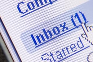 bigstock Email In Inbox 1514098 300x200 Social Pros 23   DJ Waldow, Waldow Social