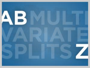 multivariate testing 300x227 5 Steps for Multivariate Testing Your Online Marketing