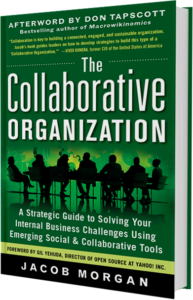 r2 book 193x300 Building Your Business With Internal Collaboration