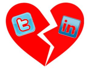 twitter linkedin break partnership 300x227 Social Pros 23   DJ Waldow, Waldow Social