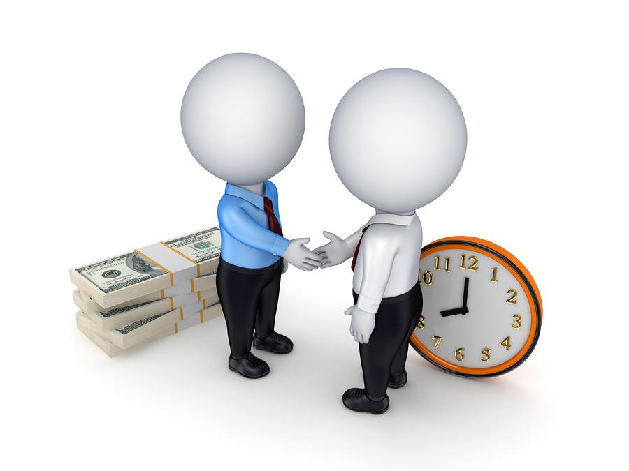 bigstock Contract concept 34593029 Social Pros 31   Howard Lindzon, StockTwits