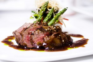 bigstock Gourmet Fillet Mignon Steak 4199771 300x200 Social Pros 27   Jeremiah Owyang and Rebecca Lieb