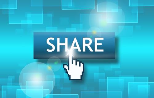 shutterstock 106983836 Social Pros 28   Katie Richman, espnW