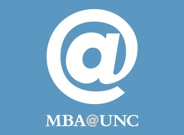 MBA UNC small 2tor Paves the Way for Online Education and Community Building