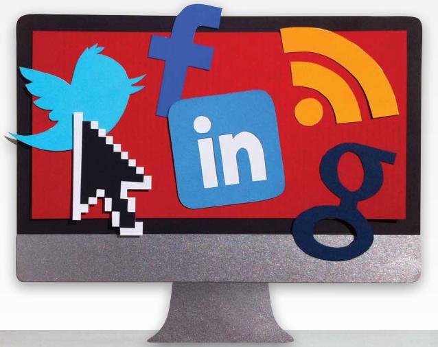 Hinge Marketing Online Marketing Study
