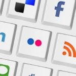 Social-Media-Image-2_mod