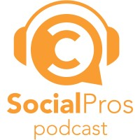 social pros icon e1396107062731 Career Paths and Top Tips from 27 Big Company Social Media Professionals