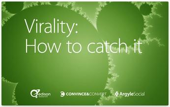 Screen shot 2012 10 18 at 3.42.53 PM Beyond Analytics: Brand Insight and Understanding