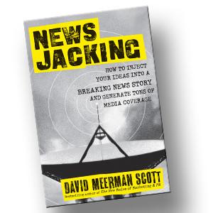 6a00d83451f23a69e20168e9f22acd970c Tips and Cautionary Tales for Real time Newsjacking