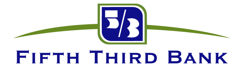 800px Fifth Third Bank Getting Social Media Strategy Right in Financial Services