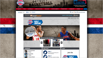 DetroitPistons SocialToaster Screenshot e1352685886868 Social Toaster vs Zuberance   2 Ways to Activate Social Advocates