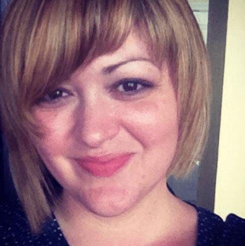 Shannon Paul, Fifth Third Bank @shannonpaul