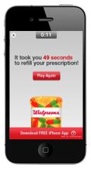 Screen Shot 2012 11 05 at 6.08.09 PM CheatSheet: 4 Mobile Ad Platforms That Work