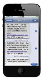 Screen Shot 2012 11 05 at 6.11.55 PM CheatSheet: 4 Mobile Ad Platforms That Work