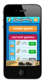 Screen Shot 2012 11 05 at 6.12.27 PM CheatSheet: 4 Mobile Ad Platforms That Work