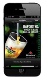 Screen Shot 2012 11 05 at 6.13.05 PM CheatSheet: 4 Mobile Ad Platforms That Work