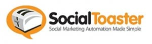 Social Toaster vs Zuberance   2 Ways to Activate Social Advocates