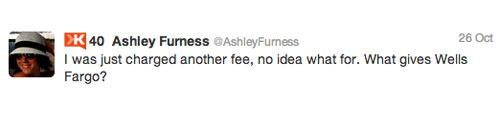 Ashley-Wells-Fargo-interact