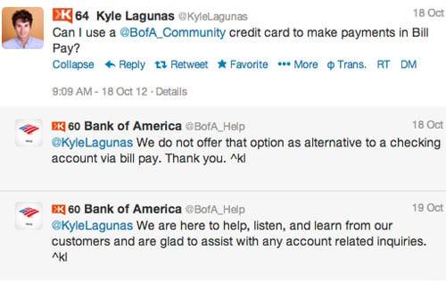 Kyle-BankofAmerica-Interact